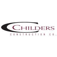 Childers